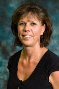 Dr. Lisa Wood