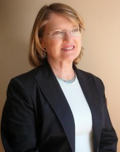 Debra Peppler