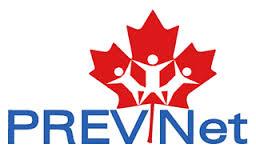 PREVNet Logo