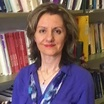Nazilla Khanlou