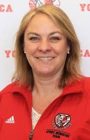 Dr. Alison Macpherson