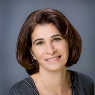 Hala Tamim