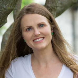Rebecca Bassett-Gunter