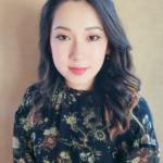 Yookyung (Carol) Lee